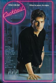 Cocktail (1988 film)