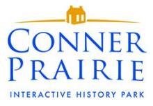 Conner Prairie