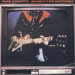 Money for Nothing (song)