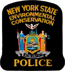 New York State Department of Environmental Con...