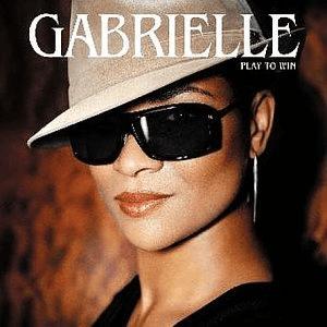 Play To Win Gabrielle Album Wikipedia