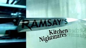 Ramsays Kitchen Nightmares Wikipedia