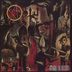 File:Reign in blood.jpg