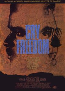 Cry_Freedom.jpg