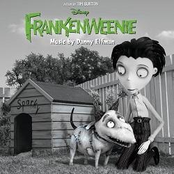 File:Frankenweenie OST cover artwork.jpg