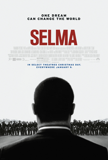 https://i1.wp.com/upload.wikimedia.org/wikipedia/en/8/8f/Selma_poster.jpg