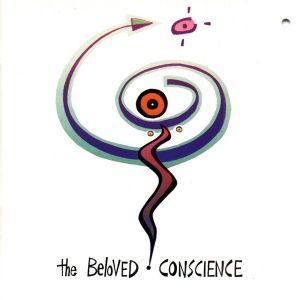 Conscience (The Beloved album)
