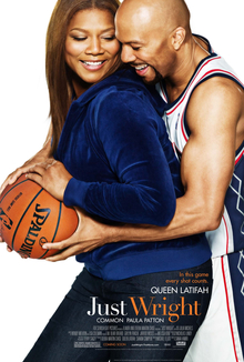 Just Wright poster.jpg