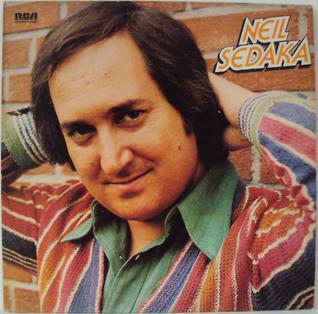 Neil Sedaka Mets Headline Translator