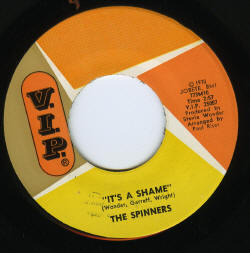 File:Spinners45 - It's A Shame.jpg
