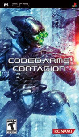 Coded Arms Contagion boxart.jpg