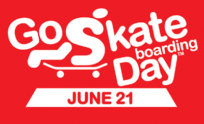 https://i1.wp.com/upload.wikimedia.org/wikipedia/en/9/91/Go-skateboarding-day.jpg