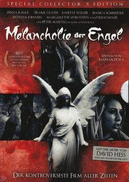 https://i1.wp.com/upload.wikimedia.org/wikipedia/en/9/92/AngelsMelancholy.jpg