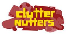 Clutter Nutters