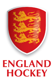 Image Result For England Squad