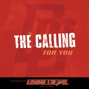 For You (The Calling song)