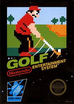 Golf Coverart.png