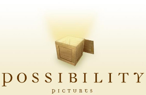 Possibility Pictures