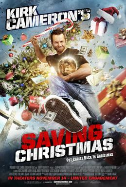 Saving Christmas poster.jpg