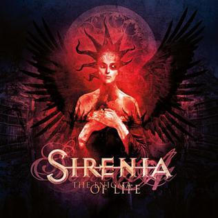 File:Sirenia-the-enigma-of-life.jpg
