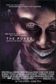 The Purge film poster.jpg