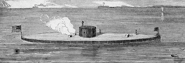 File:USS Monitor.png
