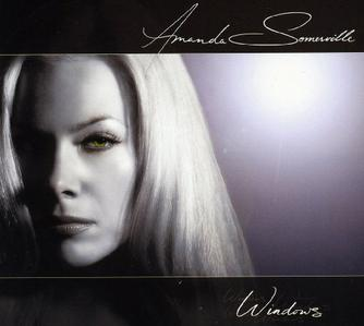 Windows Amanda Somerville Album Wikipedia