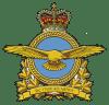 Royal Canadian Air Force Badge.png