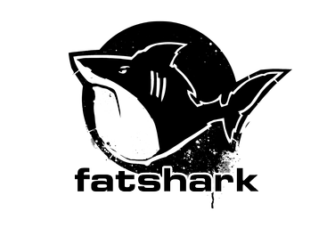 Fatshark Wikipedia