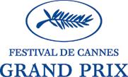Grand Prix (Cannes Film Festival)