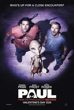 Paul (film)
