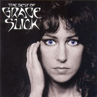 The Best of Grace Slick