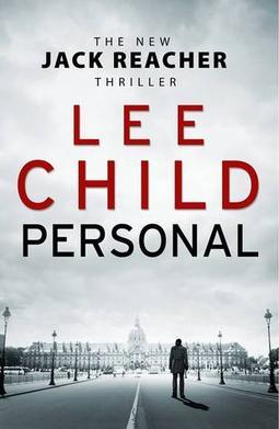 Personal novel Wikipedia