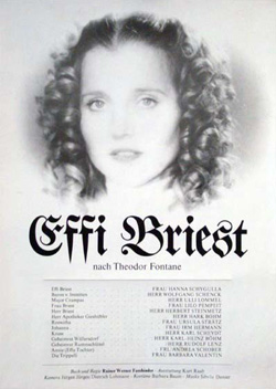 Effi Briest (1974 film)