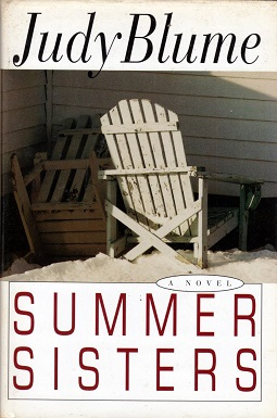 Image result for summer sisters