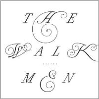 File:Thewalkmen heaven.jpg