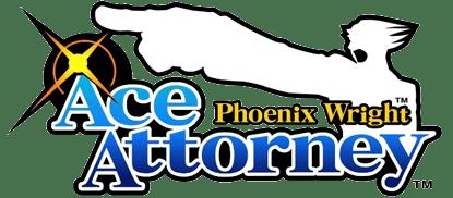 https://i1.wp.com/upload.wikimedia.org/wikipedia/en/9/99/Ace_Attorney_Logo.png