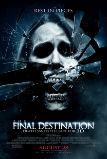 File:Final destination 09.jpg