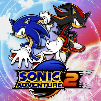https://i1.wp.com/upload.wikimedia.org/wikipedia/en/9/99/Sonic_Adventure_2_cover.png