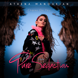Athena Manoukian - Chains on You.png