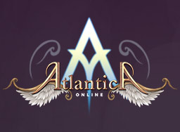 AtlanticaOnline.jpg