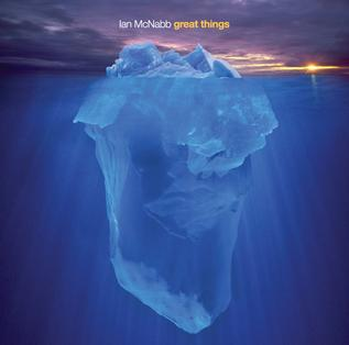 Great Things - Wikipedia on Outstanding Things  id=54921