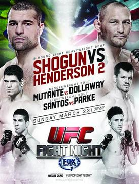 File:UFN 38 event poster.jpg