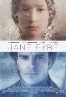 Jane Eyre (2011 film)