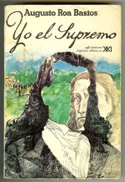 Cover of 1st Spanish language edition showing ...