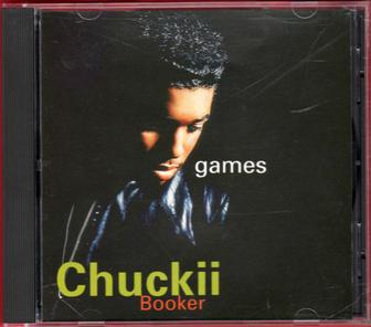 Games Chuckii Booker Song Wikipedia