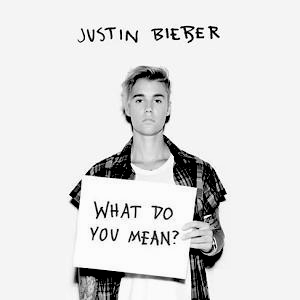"Résultat de recherche d'images pour ""justin bieber what do you mean"""