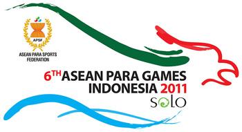 File:APGI2011 logo.jpg