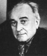 File:Evans Pritchard (1902–1973).jpg