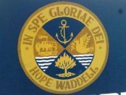 Hope Wadell Logo.jpg